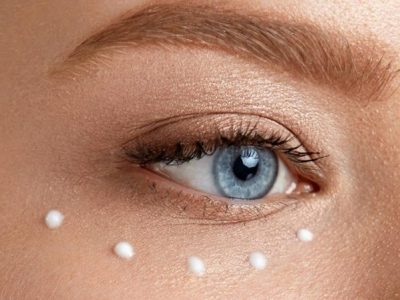 Best Anti-Aging Eye Creams – Eye Creams for Wrinkles Review