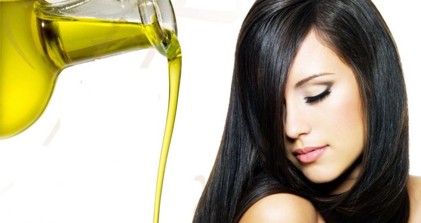 13+ Best Oil For Hair Loss And Regrowth Reviews
