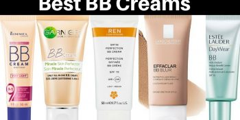 10 Best BB Cream for Oily Skin: Reviews And Guide