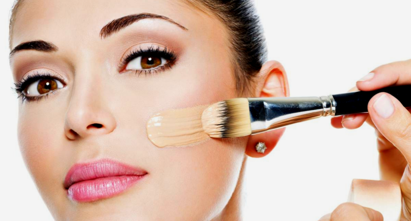 10 Best Drugstore  Foundation for Dry Skin 2020 Reviews