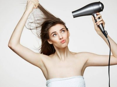 11 Best Hair Dryers for Every Hair Types