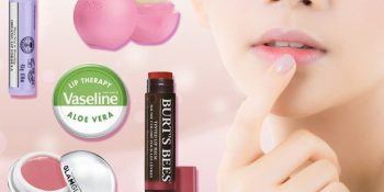 The 12 Best Lip Balm | Treatments For PeelingLips