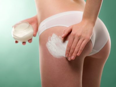 13 Best Cellulite Cream & Treatments 2020 Reviews