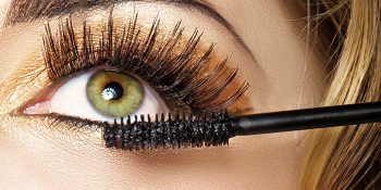 10 Best Drugstore Mascara Products For 2021