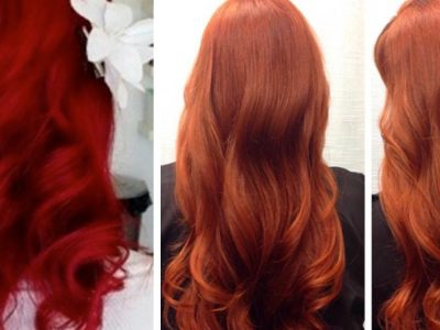 9 Best Shampoo For Color Treated Hair 2021 Reviews And Guide