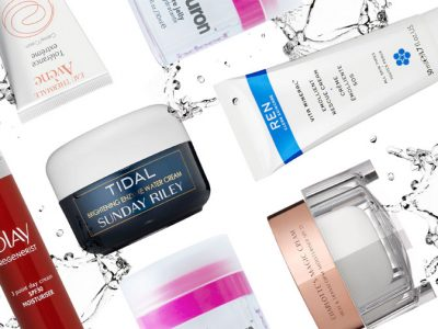 10 of The Best Moisturizer for Very Dry Skin Reviews
