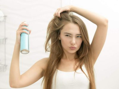 11 Best Shampoo and Conditioners for Dry Hair