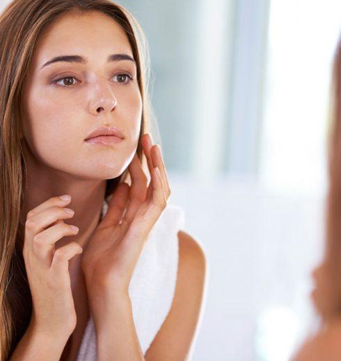 10 Best Moisturizer for Sensitive Dermatologist Recommended