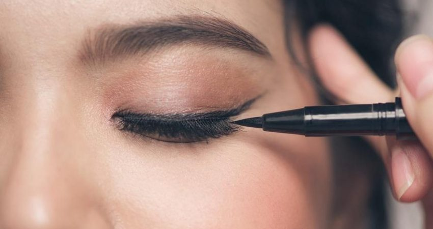 Best Eyeliner | According to Makeup Artists