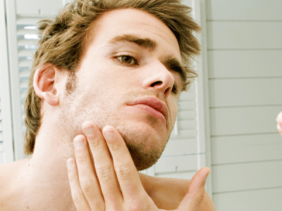 Best Acne Treatment for Men Reviews On 2020