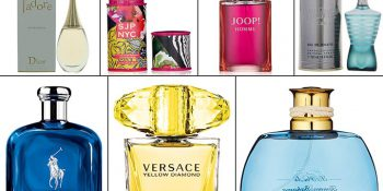Best Popular Perfumes for Young Women Reviews