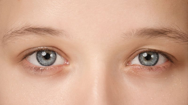 Best Eye Lift Cream for Hooded Eyes Reviews