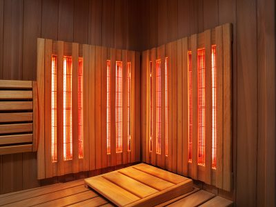 6 Best Infrared Sauna Consumer Report