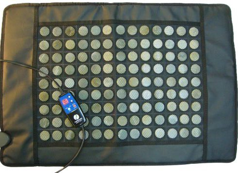 Best Infrared Heating Pad  for Pain Relief