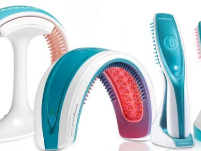 Laser Comb For Hair Regrowth-Hair Loss Reviews