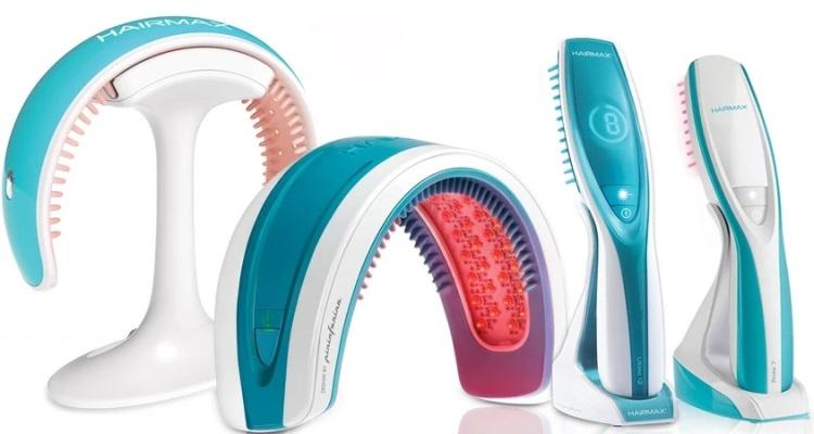Laser Comb For Hair Regrowth-Hair Loss Reviews