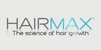 Hairmax Lasercomb | Laserband Reviews