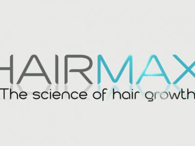 Hairmax Lasercomb | Laserband Reviews