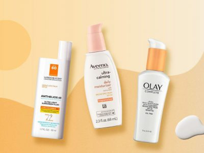 10 Best Sunscreen For Sensitive Skin Reviews