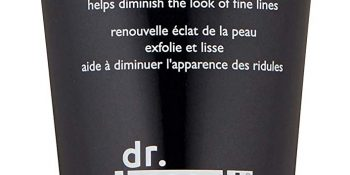 Dr. Brandt Microdermabrasion Skin Exfoliant Reviews