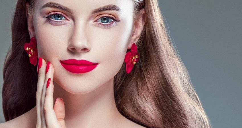 Best Red Lipsticks You Can Buy