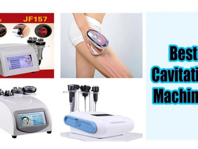 Best Cavitation Machine [Fat Burning]  For Home Use