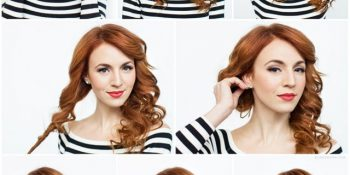 How To Make Your Hair Shorter